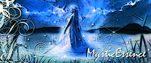 MysticEssence