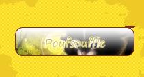 Elève de Poufsouffle