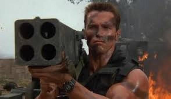 A TIME PIECE Arnie10