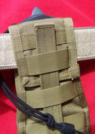 THE ROYAL JORDANIAN ARMY KNIFE Belt_l10