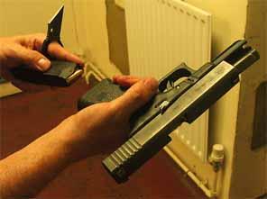 THE HIDEAWAY KNIFE Glock_11