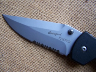 TACTICAL FOLDING KNIVES: A subjective view Kasper14