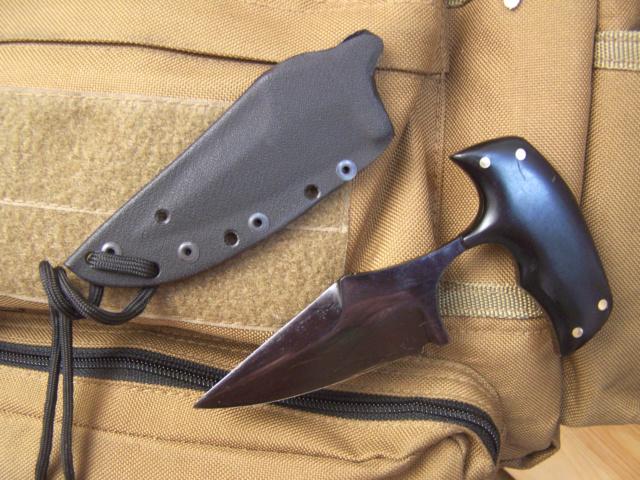 MAXIMUM THRUST: The Push Dagger Perrin16