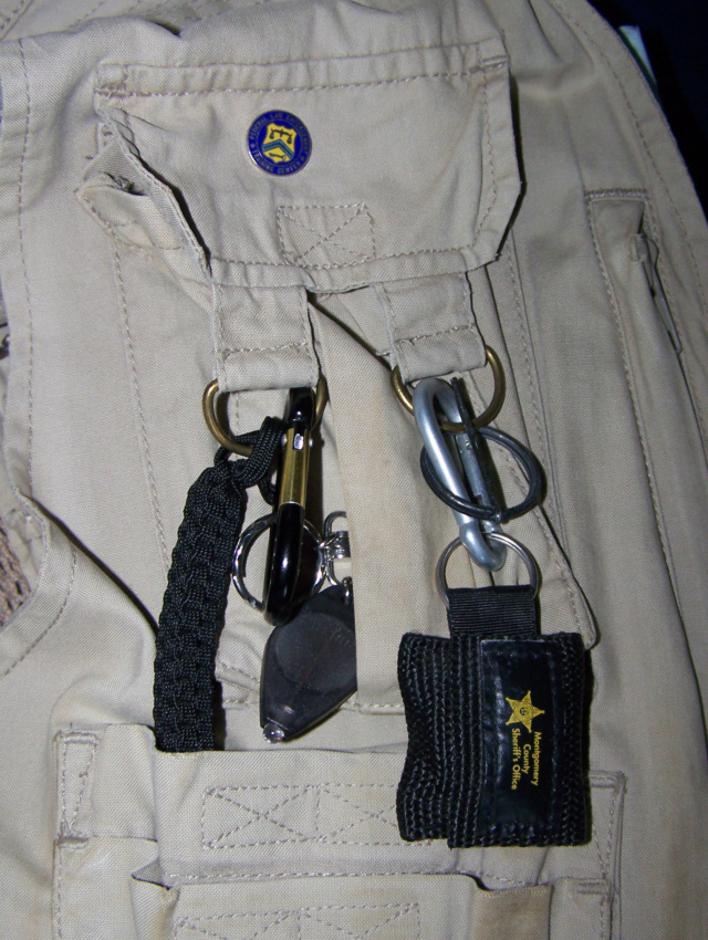 THE OPS VEST Right_10
