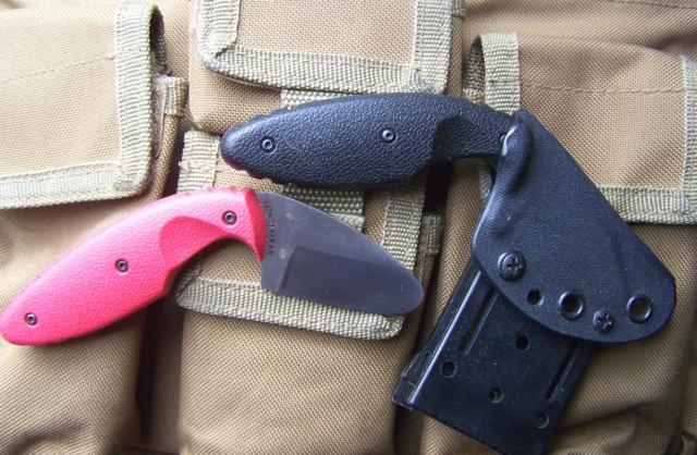 THE TDI KNIFE: THE LAW ENFORCEMENT EDGE Tdi_pl10
