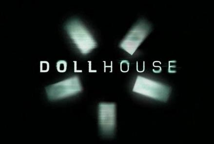Dollhouse Dollho10