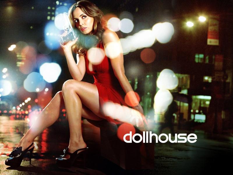 Dollhouse Dollho11