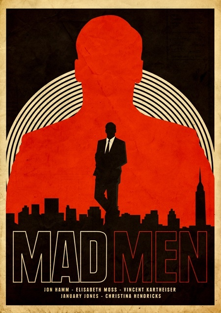 Mad Men Madmen10