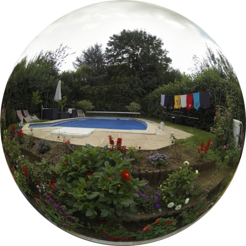 photo panoramique 360° Maison12