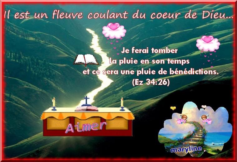 """Grâce à demander en ce temps Pascal """"mercredi de l'octave de Pâques"""" Coeur10"""