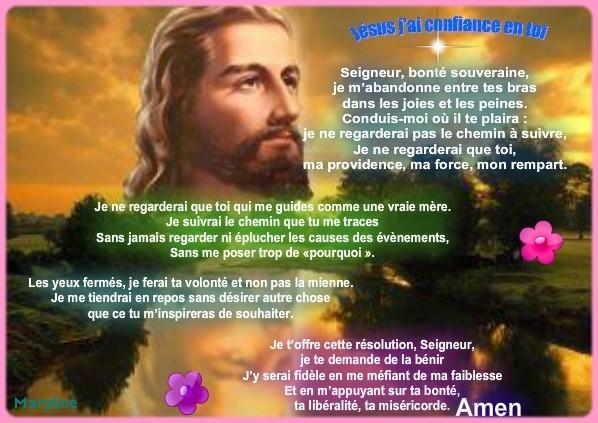 """4ème dimanche de Pâques """"Le Bon Pasteur donne la Vie à ses brebis"""" E4dff510"""