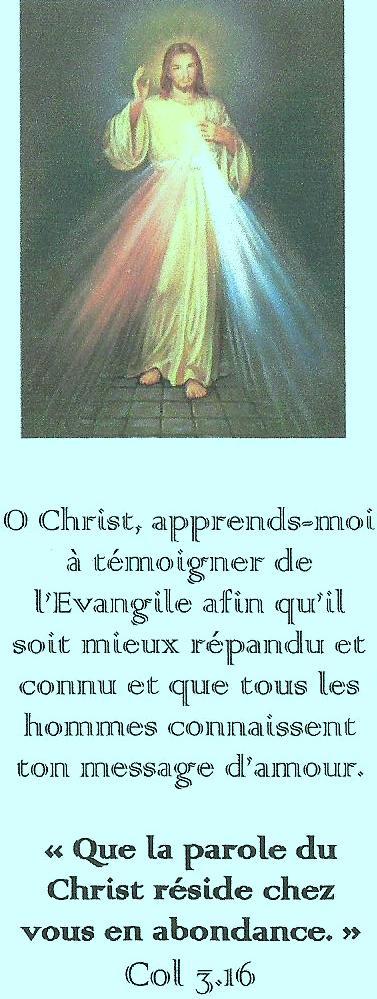 Mon coeur à coeur  à Jésus Miséricordieux Misari10