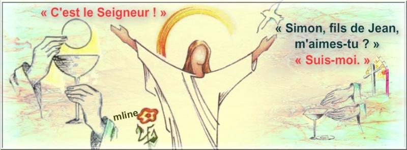 """3ème Dimanche de Pâques """"Pêche miraculeuse- profession de foi de Pierre"""" Pizap_65"""