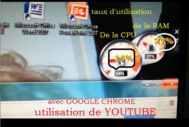 Heimwerken und Informationen zu Lieferanten - Página 2 Google10