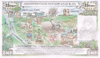 Blaye (33390) Blaye210