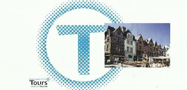 37 - Tours - Office de Tourisme Tours10
