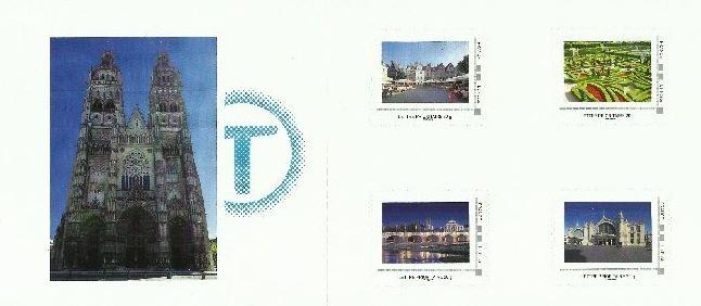37 - Tours - Office de Tourisme Tours_10
