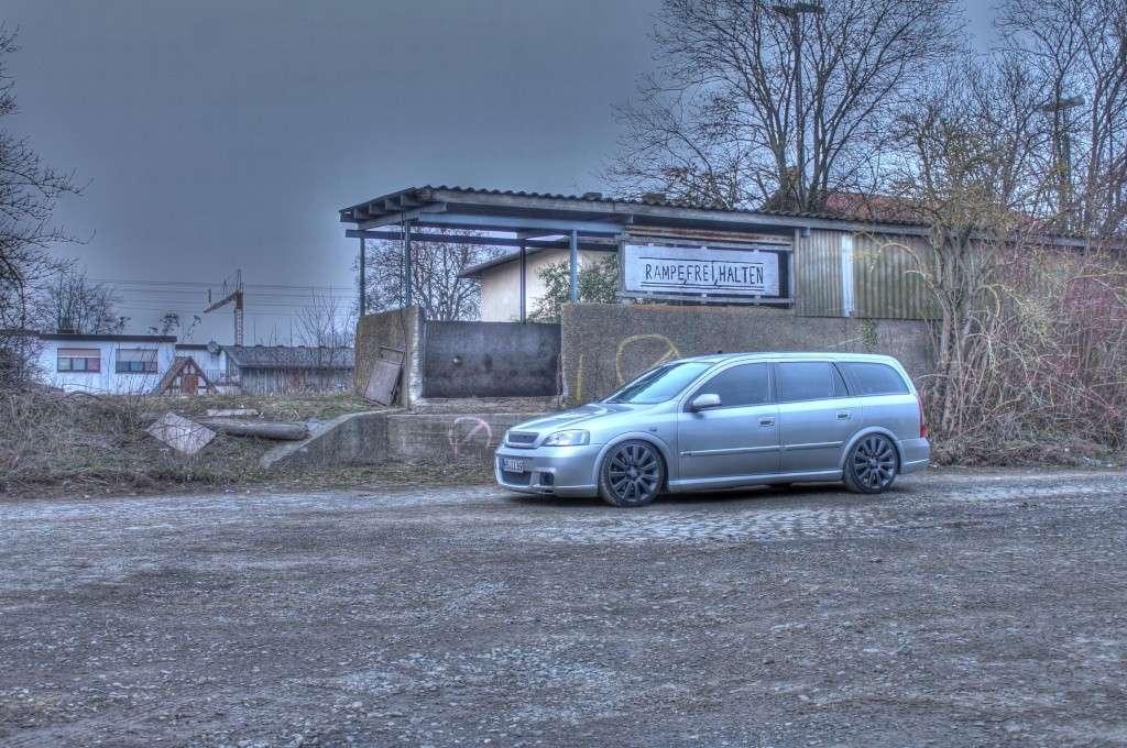 x-treme's Astra G Caravan goes OPC Line... - Seite 5 0410