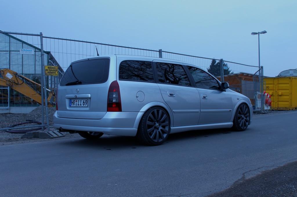 x-treme's Astra G Caravan goes OPC Line... - Seite 5 0610