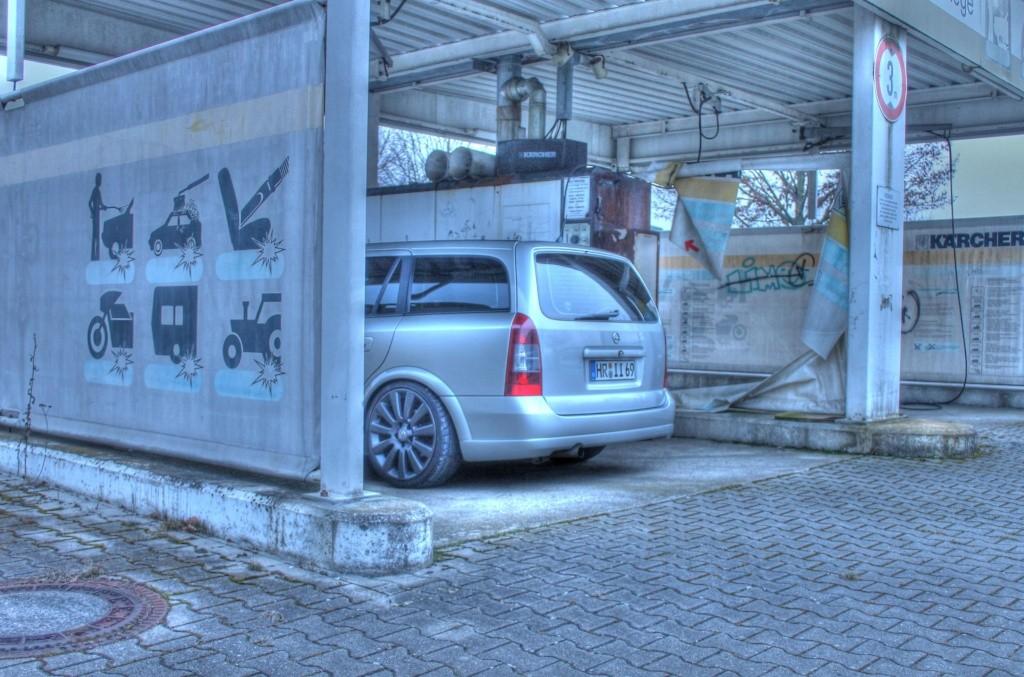 x-treme's Astra G Caravan goes OPC Line... - Seite 5 1210