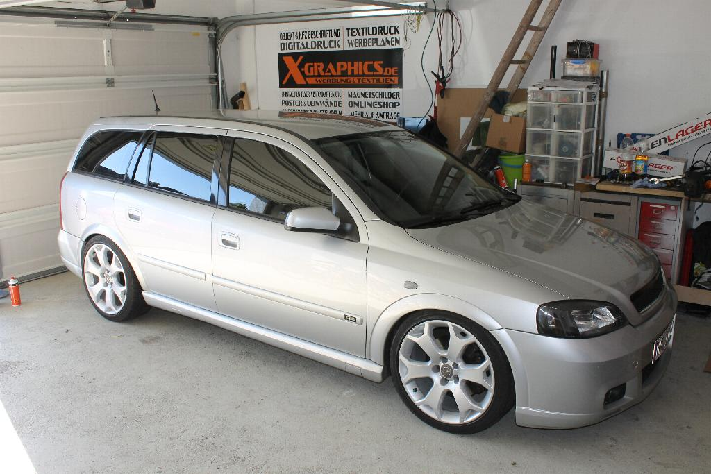 x-treme's Astra G Caravan goes OPC Line... - Seite 7 Img_9613