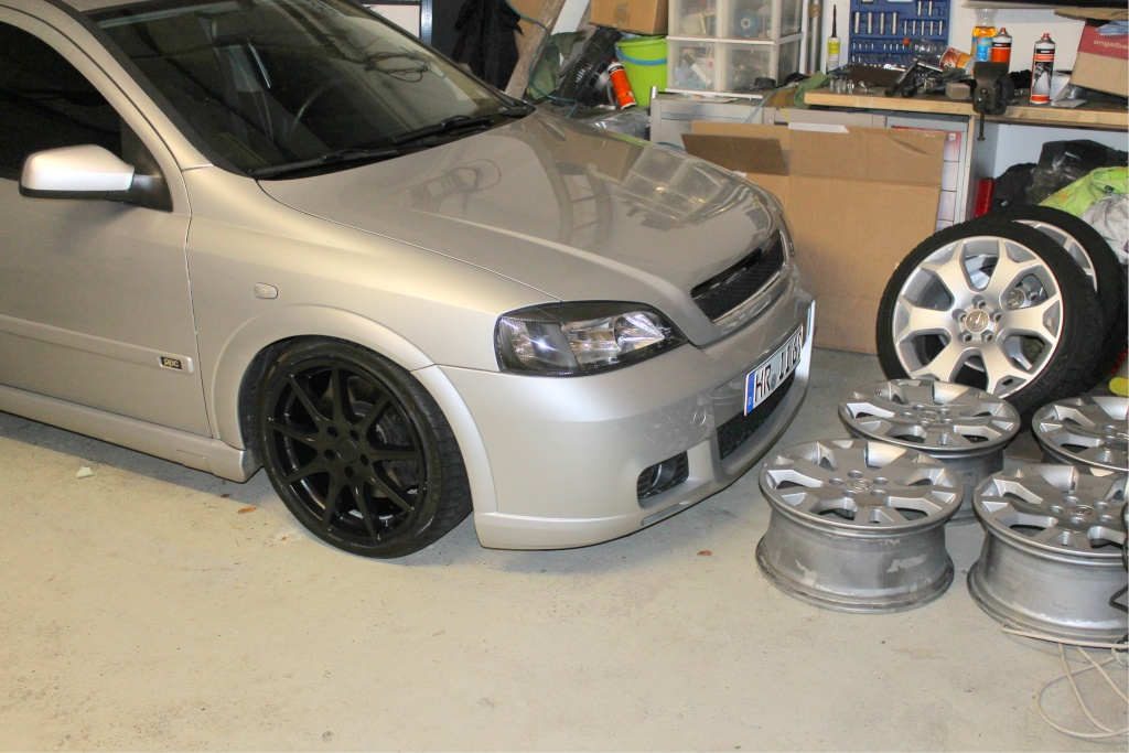 x-treme's Astra G Caravan goes OPC Line... - Seite 7 Img_9710