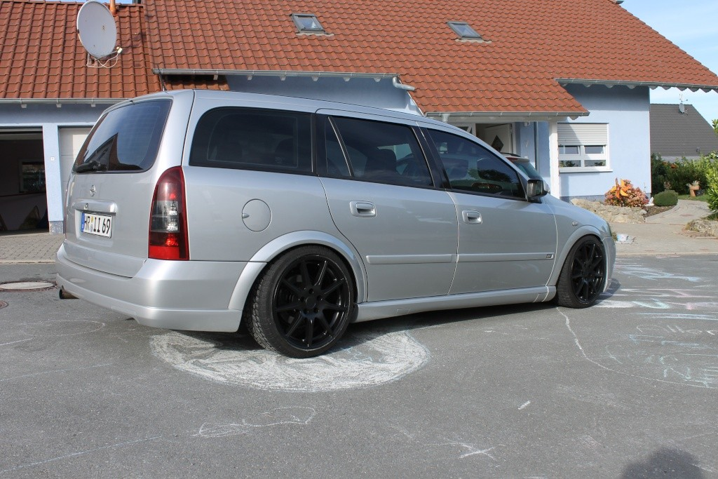 x-treme's Astra G Caravan goes OPC Line... - Seite 7 Img_9712