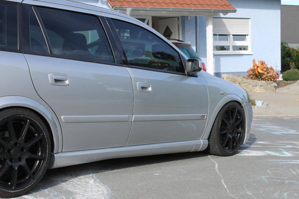 x-treme's Astra G Caravan goes OPC Line... - Seite 7 Img_9713
