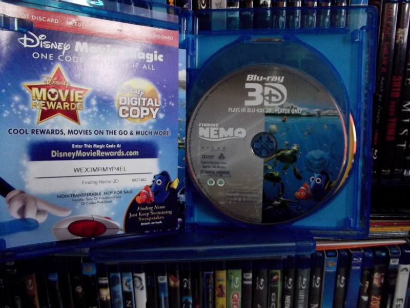 [Shopping] Vos achats DVD et Blu-ray Disney - Page 3 0111010