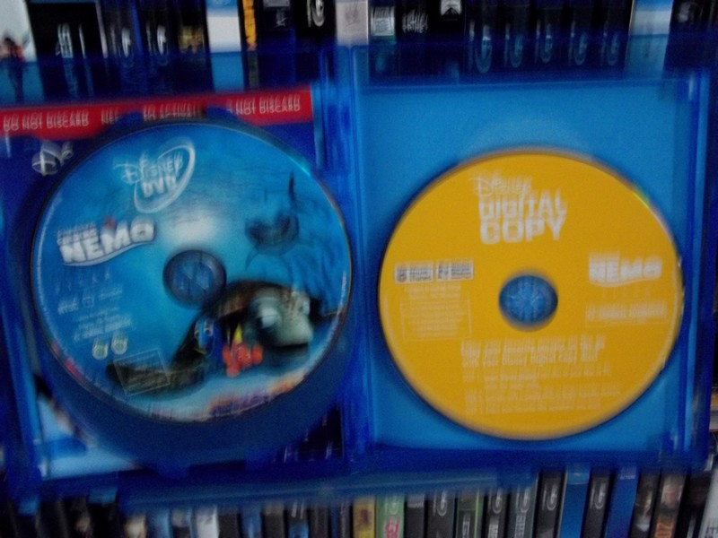 [Shopping] Vos achats DVD et Blu-ray Disney - Page 3 0161010