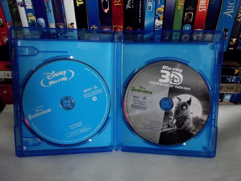[Shopping] Vos achats DVD et Blu-ray Disney - Page 3 Blu_ra14