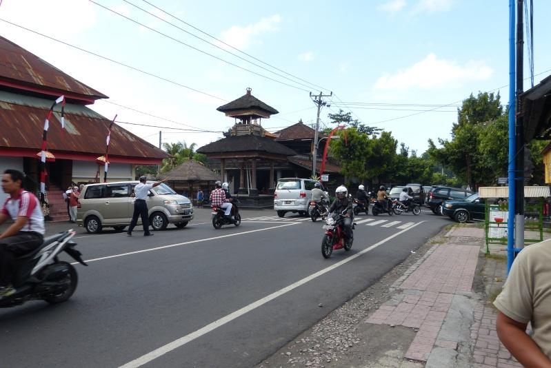 2013 - [Indonesie]  International Motor Show P1090710