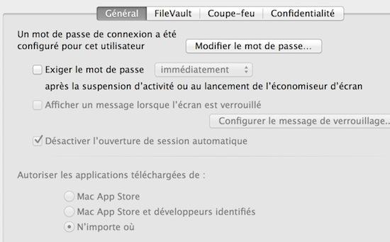 Où télécharger map updater pour Mac SVP ? Captur40