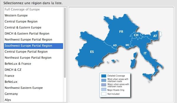 cartographie 2445 lmt Captur58