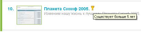 Читателям темы - Выборы в Украине 2012 в свете выборов 2006 года. Planet11