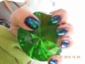 flakies bleu vert Flaky_10