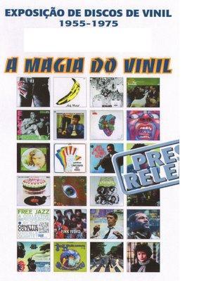 PortugÁudio MKII e A Magia do Vinil Magia_10