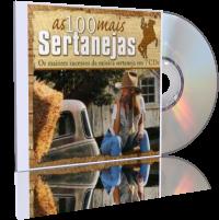 [CORRIGIDO] 09/11/2008_Coletânea As 100 Mais Sertanejas - Página 2 100mai10