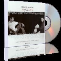 09/11/2008_CD Bruno e Marrone - Maxximum Bem10