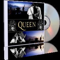 09/11/2008_Cd Queen - Queen Collection 2 Queen10