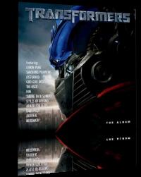 26/10/2008_Triha Sonora do Filme Transformers - Só tem coisa boa!! Tranfo10