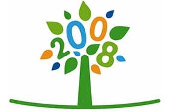 La Conférence sur le climat à Poznan 27030110