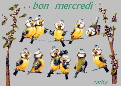 Mercredi 2 février Bon_me10