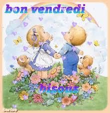 Vendredi 4 février Bon_ve10