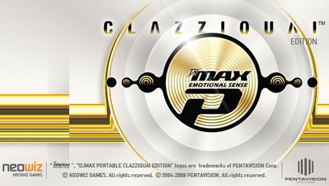 DJMAX PORTABLE CLAZZIQUAI EDITION Djmax_12