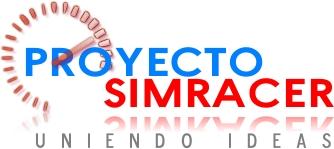 Proyecto Simracer