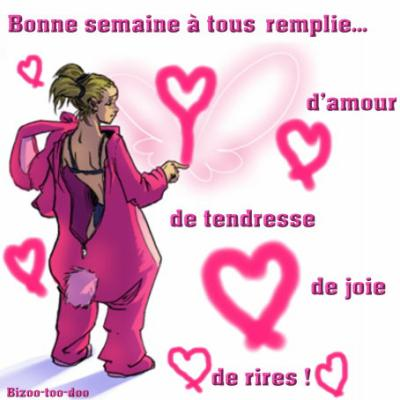 Bonjour - Page 2 Bon_se11