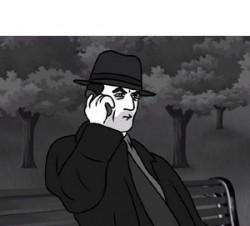 Les aventures de l'inspecteur Marlon Branleux. Arton215