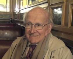 Le procès en appel du Professeur Robert Faurisson. Arton216