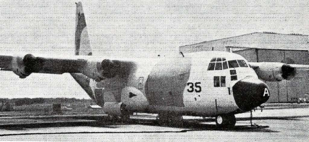 FRA: Photos anciens avions des FRA - Page 5 Cn-aoa10